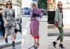 14-sekretov-modnogo-garderoba-2017-goda
