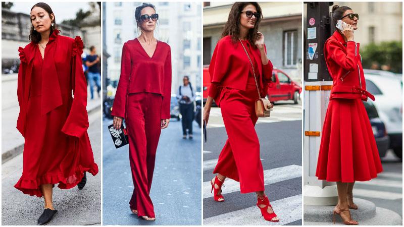 мода италия 2017 фото