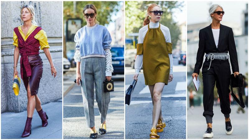 mnogosloynost-ulichnaya-moda-vesna-leto-2017