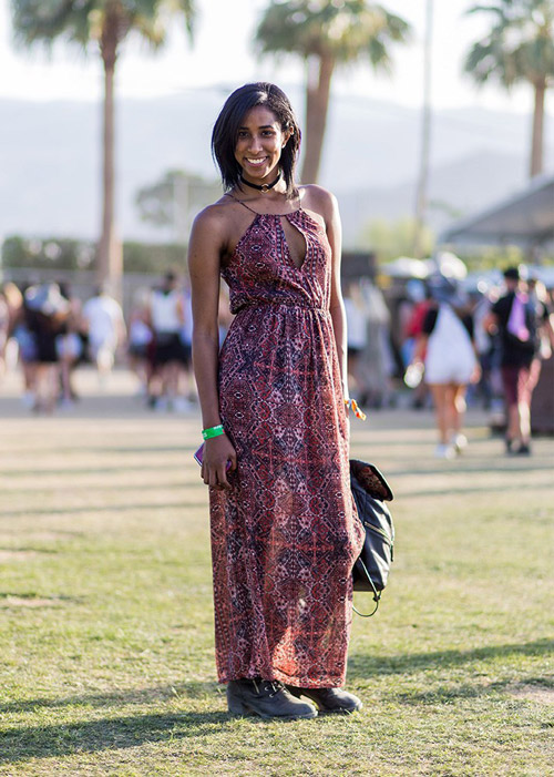 coachella-street-style-outfits-2017-100