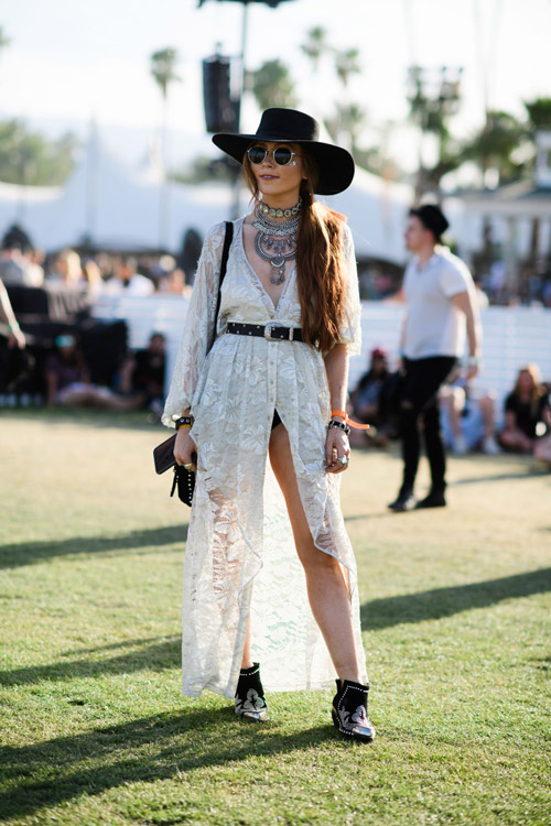 coachella-street-style-outfits-2017-104