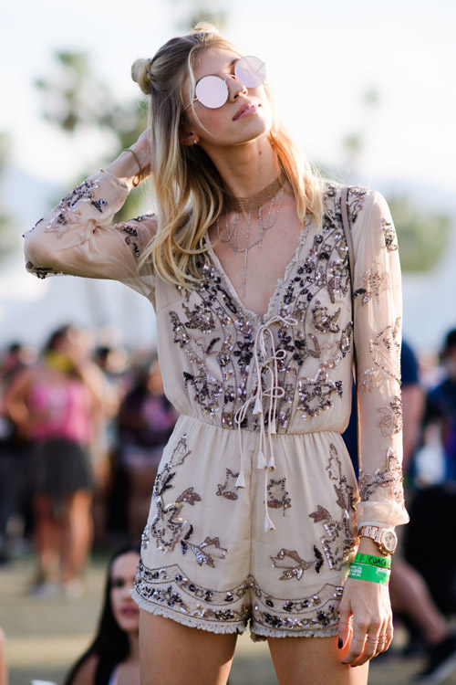 coachella-street-style-outfits-2017-116