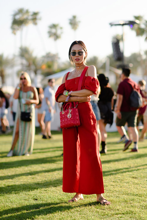 coachella-street-style-outfits-2017-129