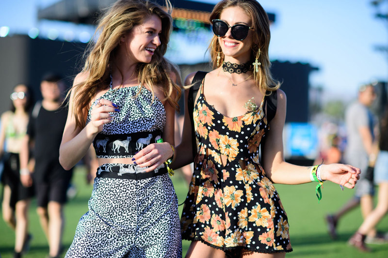 coachella-street-style-outfits-2017-134