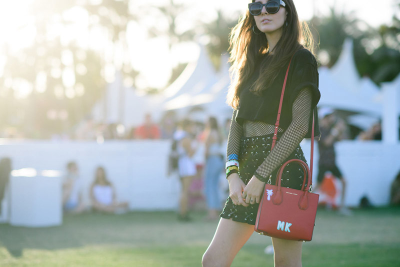 coachella-street-style-outfits-2017-140