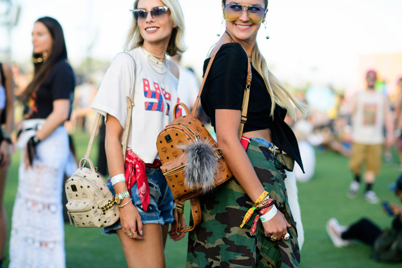 coachella-street-style-outfits-2017-142