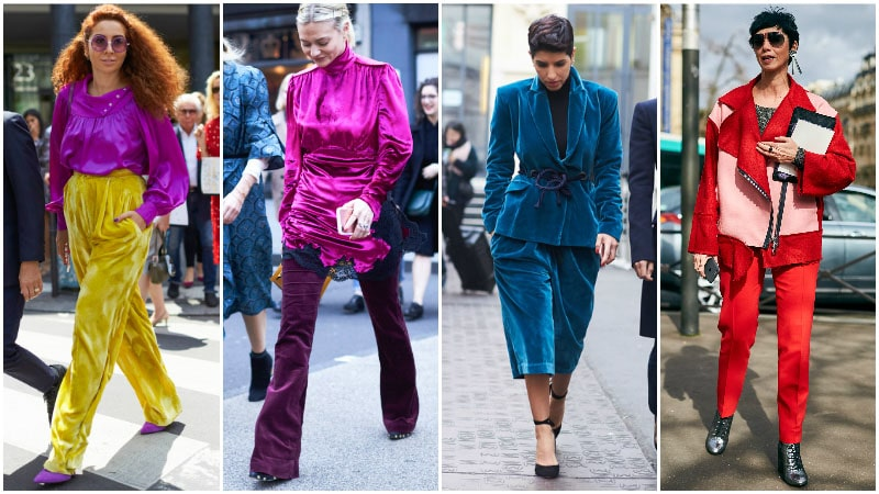 90s fashion trends less is more Copenhagen's fashion circle shares upcoming trend forecast: the '90s revival is here to stay they say trends cycle back every 20-30 years less is always more.