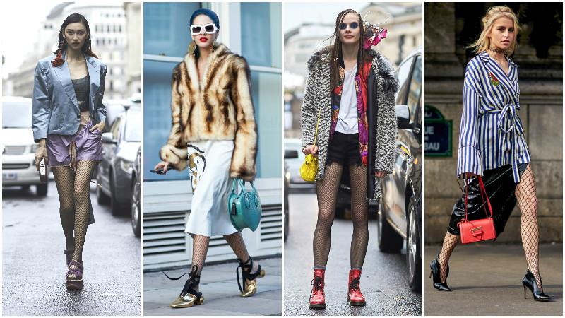 tendencii-ulichnoy-mody-osen-zima-2017-foto-1