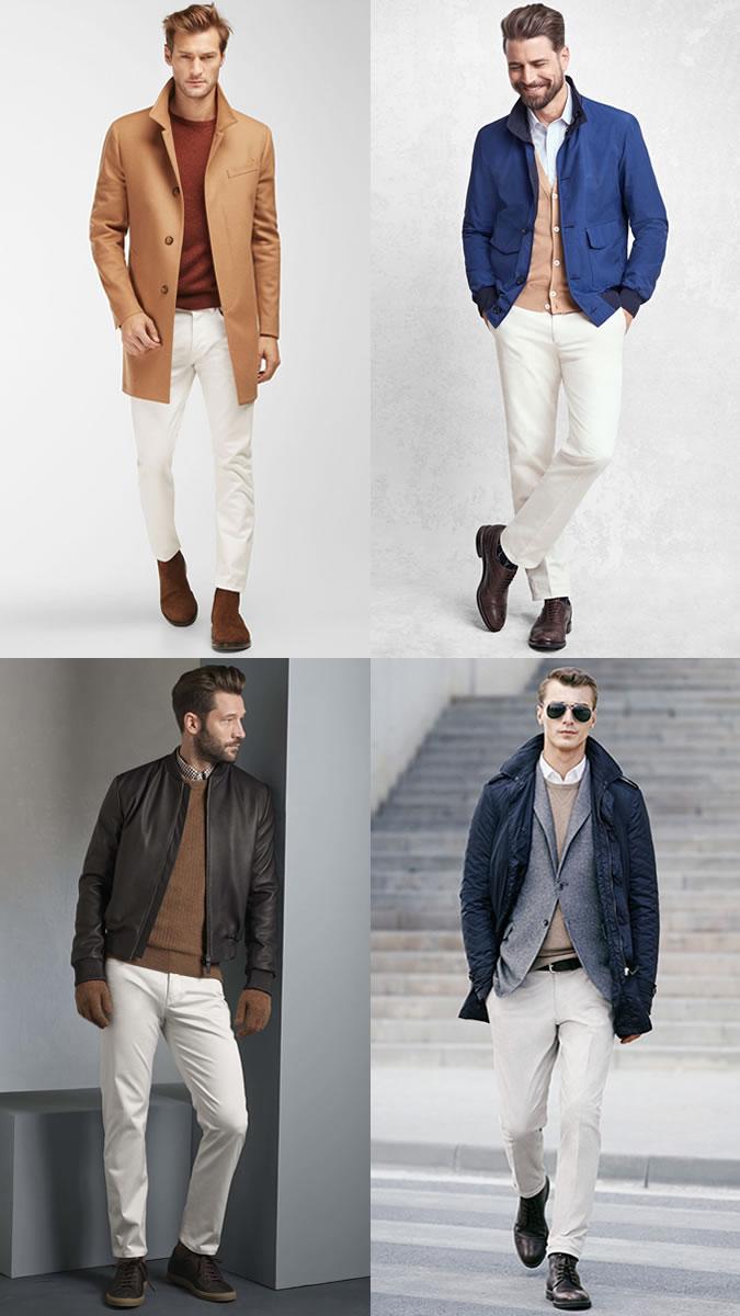 11 устаревших правил моды, которые вы можете нарушить изоражения
