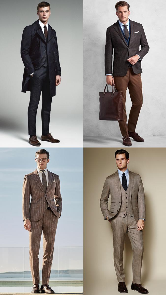 11 устаревших правил моды, которые вы можете нарушить