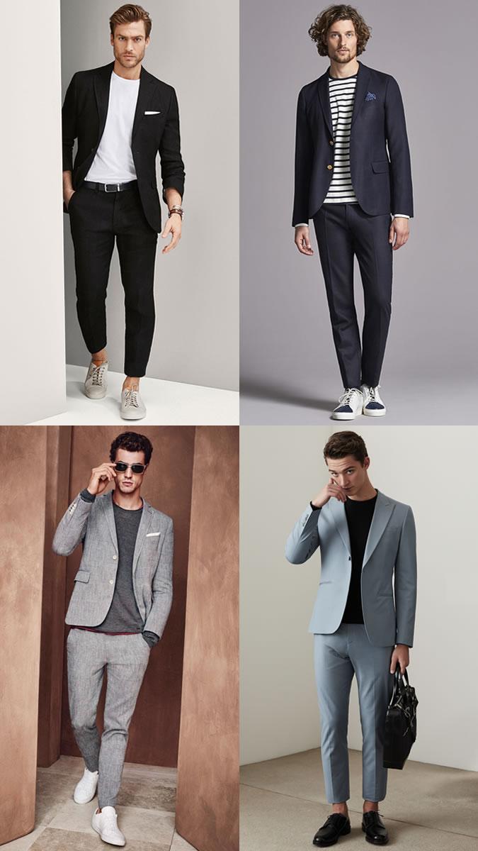 11 устаревших правил моды, которые вы можете нарушить рекомендации