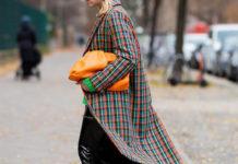 5 сумок, одобренных блогерами Инстаграм, которые точно будут модными в 2020 году