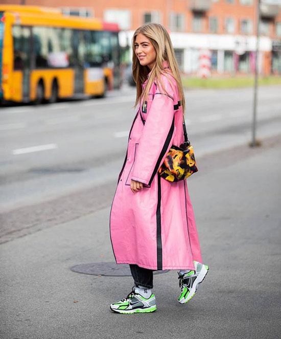 модные кроссовки на 2020 год 2