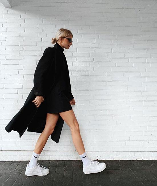 модные кроссовки на 2020 год 4