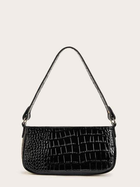 Модные женские сумки на весну 2020