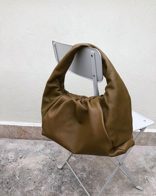 Модные сумки для женщин весной 2020