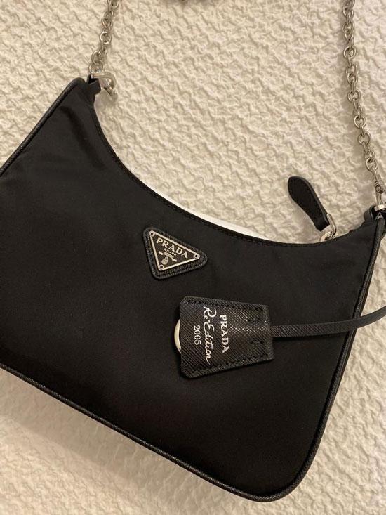 Модные сумки весной 2020