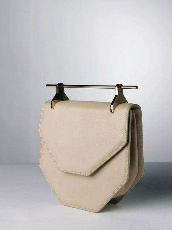 Стильные и модные сумки для женщин 2020