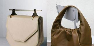9 модных сумок на весну 2020: какую сумку выбрать, чтобы всегда выглядеть стильно