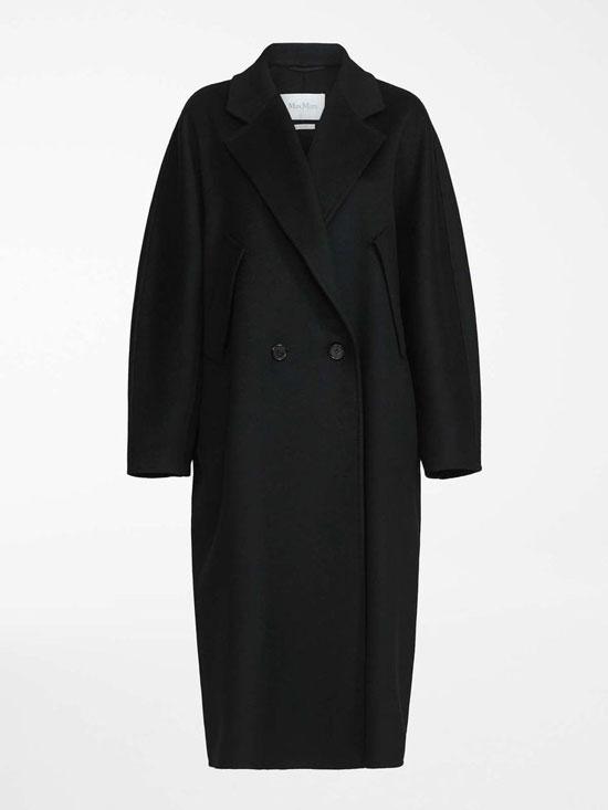 Актуальные и модные пальто для женщин весной 2020