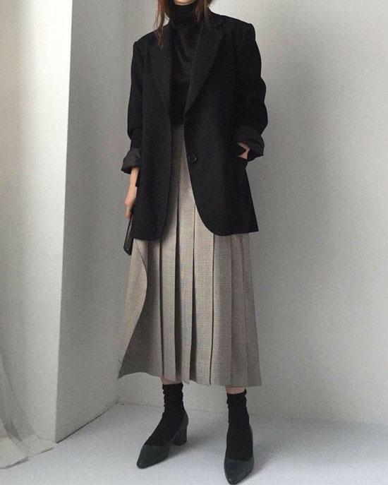 Какие юбки в моде весной 2020