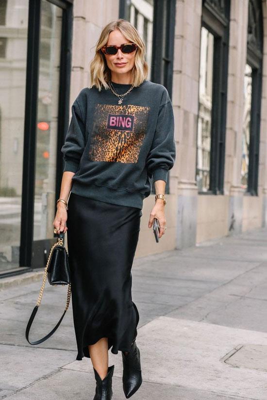 Модные женские платья на весну 2020