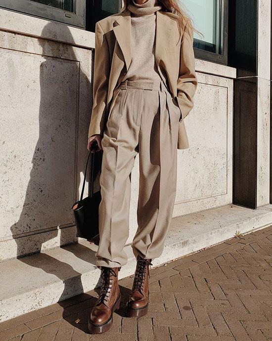 Модные цвета весной 2020: 9 актуальных оттенков, которые помогут всегда выглядеть стильно