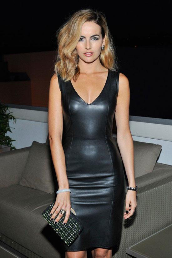 Модные женские вечерние платья 2020