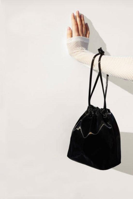 Модные летние сумки 2020