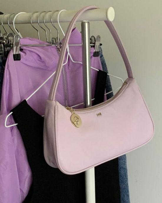 Модные сумки для женщин 2020