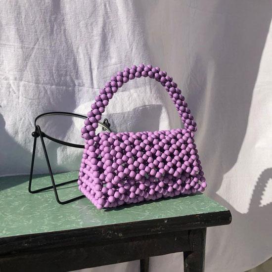Модные сумки для женщин на лето 2020