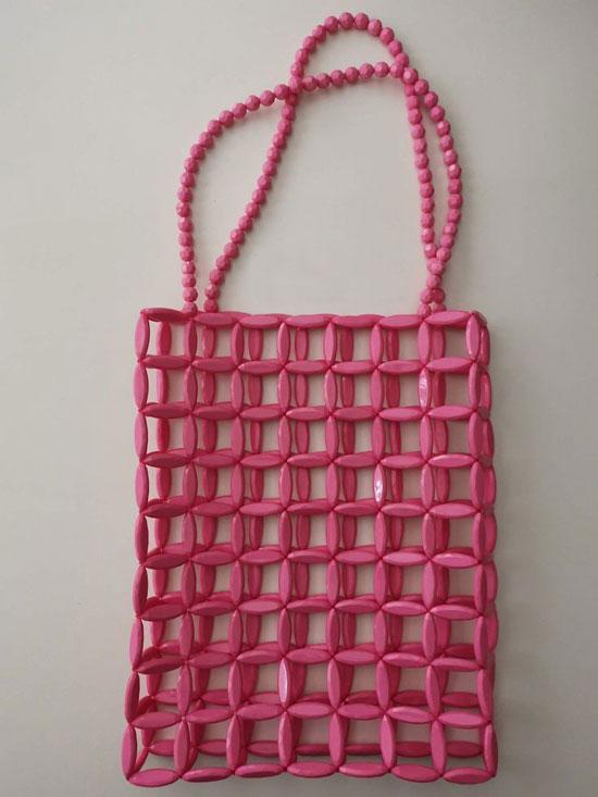 Летние сумки для женщин 2020
