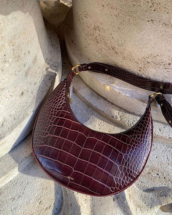 Стильные сумки для женщин 2020