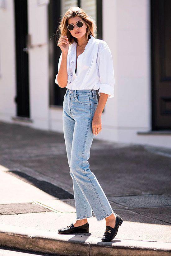 Модная обувь для женщин летом 2020