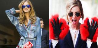 Стиль Кьяры Ферраньи: лучшие образы итальянского блогера и формулы модных аутфитов
