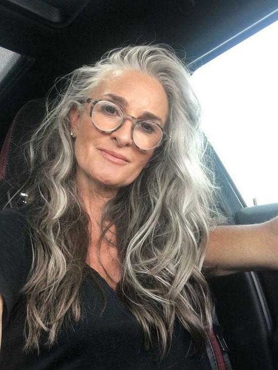 Как женщине 50 лет выглядеть дорого