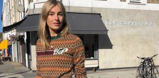 Как экономят француженки: что стильные парижанки покупают в масс-маркете