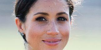 Королевский биограф рассказала, что Меган Маркл и принц Гарри копят старые обиды