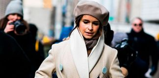 Какое пальто носить осенью 2020, 3 основных тренда указывающих на хороший вкус