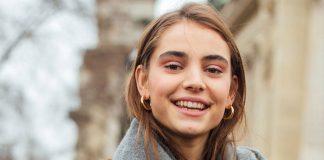 Как носить шарф прямо сейчас: 8 способов стильно утеплиться!