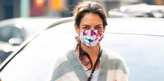 41-летняя стрит стайл знаменитость в кедах и кардигане покоряет улицы Нью-Йорка