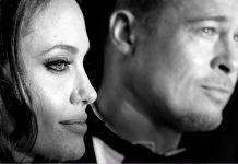 Самые разрушительные расставания знаменитостей за прошедшее десятилетие