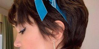 4 стрижки, с которыми ваши тонкие волосы превратятся в пышную прическу