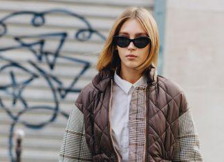 9 трендов с весенне/летней Недели моды в Париже, которые станут признаком хорошего вкуса