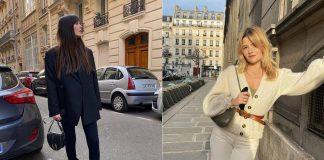 10 неподвластных времени вещей, которые будут в гардеробе каждой француженки в 2021 году