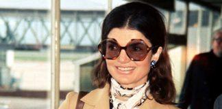 Стиль Жаклин Кеннеди: лучшие образы первой леди, которые вы с легкостью повторите