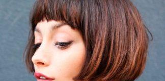 13 идей как носить короткие волосы и выглядеть великолепно на протяжении всего лета!