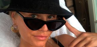 Не знаете какие солнцезащитные очки выбрать? Вот модели, которые станут хитом в этом сезоне