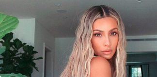 Прическа от известных модниц покорила социальные сети
