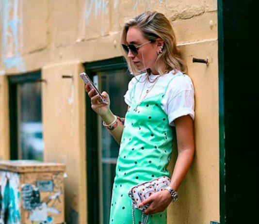 Все секреты самой популярной модели платья: его обожают все!